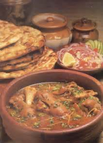 pakistani traditional and homemade food download photos