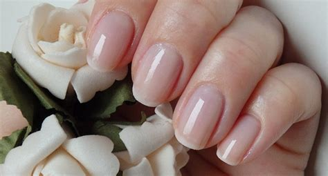Wedding Ring Finger Nail Design by Wedding Nail Designs Bridal Nail Pictures And Ideas