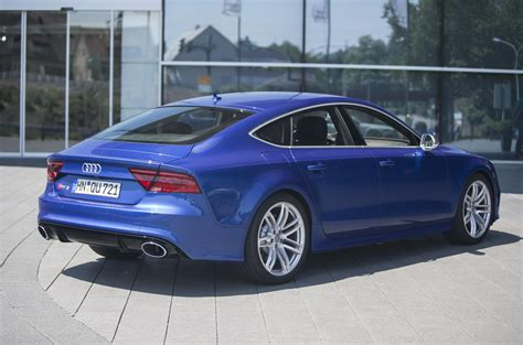 Audi Rs7 Cabrio by Audi Rs7 Convertible Www Imgkid The Image Kid Has It