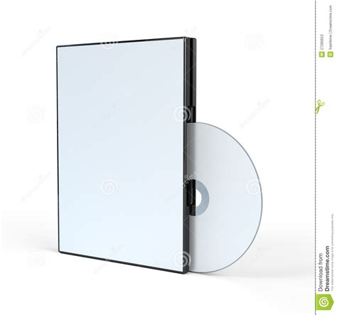 blank space harmonica cover audio only blank dvd and disc stock illustration illustration