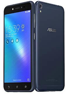 Handphone Asus Zenfone C Terbaru Spesifikasi Dan Harga Terbaru Handphone Asus Zenfone Live Zb501kl Gaos