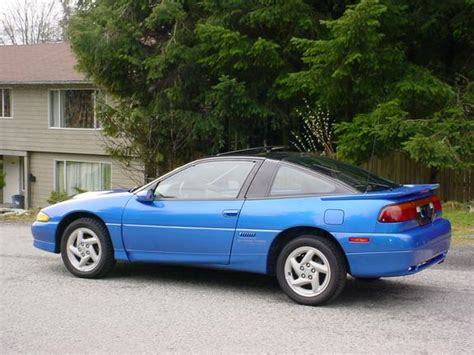 how do i learn about cars 1992 eagle premier electronic throttle control ventusracing 1992 eagle talon specs photos modification info at cardomain