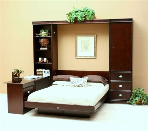 Murphy Bed Office Desk Murphy Bed Desk On 100 Inspiring Ideas To Discover And Try Murphy Bed Office
