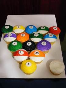 cool themed cakes cupcake decorating ideas for dad on