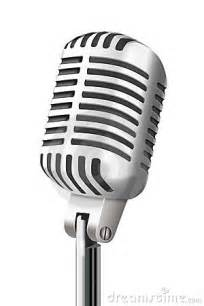 Free 3d Room Planner microphone royalty free stock photo image 11134815