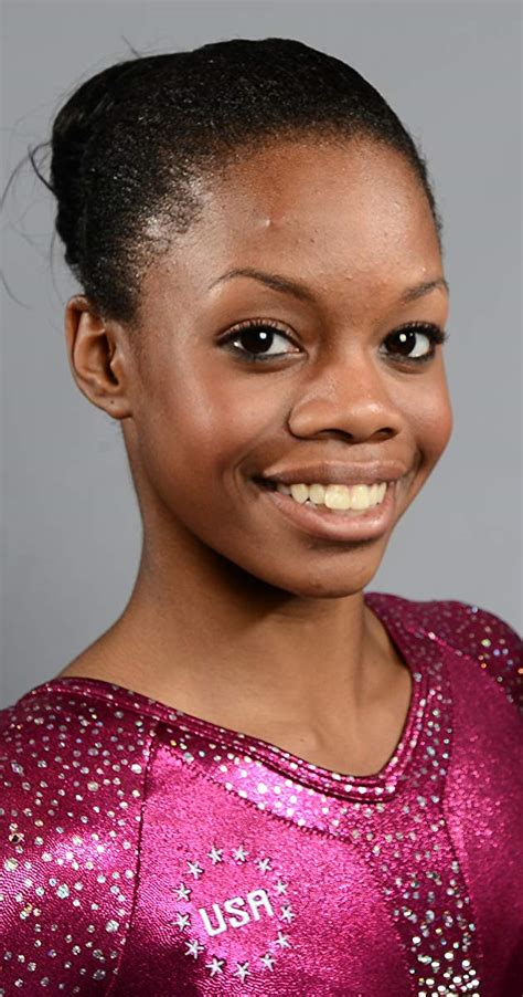 biography gabby douglas gabby douglas biography imdb