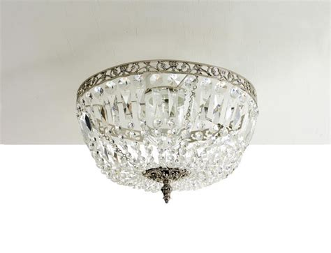 mini crystal chandeliers for bathroom mini crystal bathroom chandeliers light fixtures design ideas