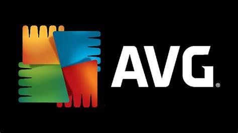 avg free mobile antivirus avg antivirus free 2017 mobile app review