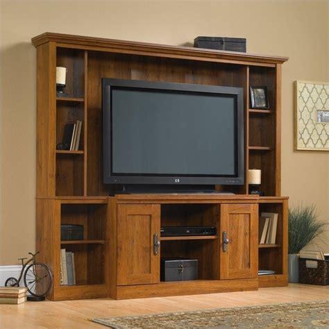living room entertainment furniture entertainment center 404963
