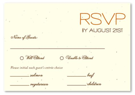 mr and mrs wedding invitation instant download printable