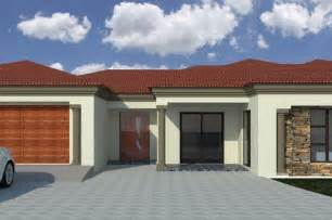 house plans south africa 4 bedroom tuscan house plans in south africa