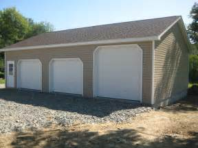 garage building designs free home plans 28 x 40 building plans
