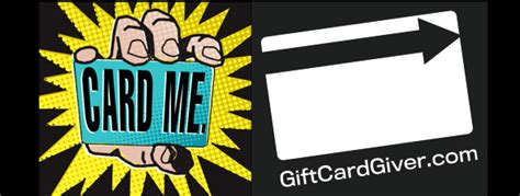 Gift Card Giver - charles t lee gift card giver house party to benefit justone on april 23rd at 7pm