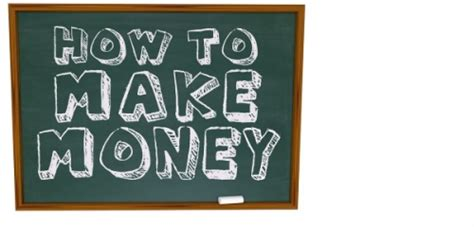 Kids Make Money Online Fast For Free - how to make money fast for kids