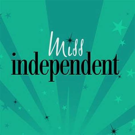 miss independent mp download miss independent neyo 06 56