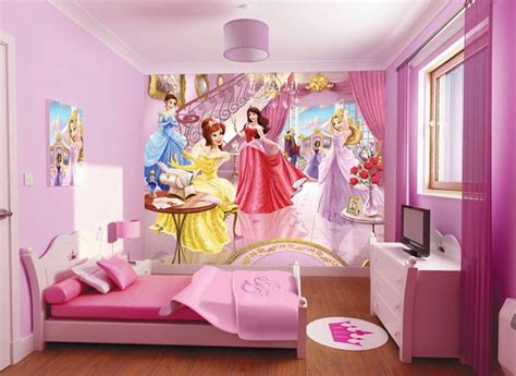 kids bedroom ideas for girls top 20 best kids room ideas