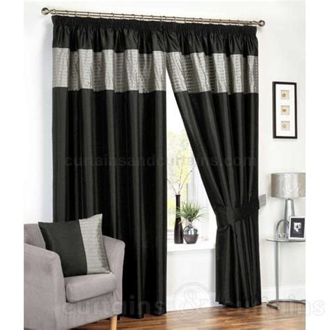 black and grey bedroom curtains bedroom black and grey curtains decorate next argos sale
