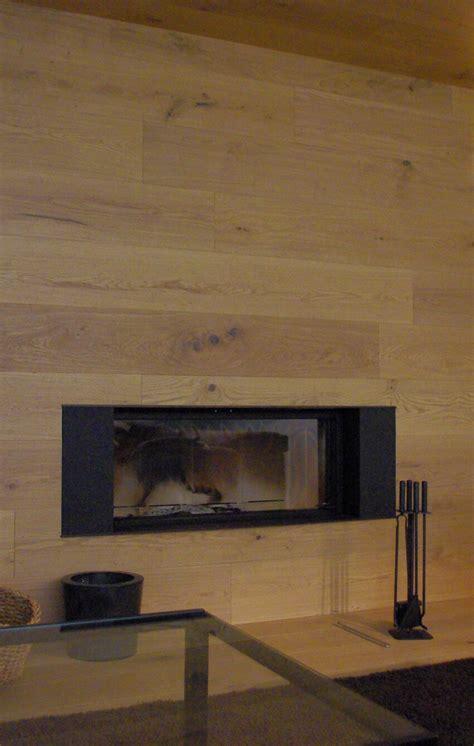 costruzione camino a legna progetto con camino a legna lago di garda mcz