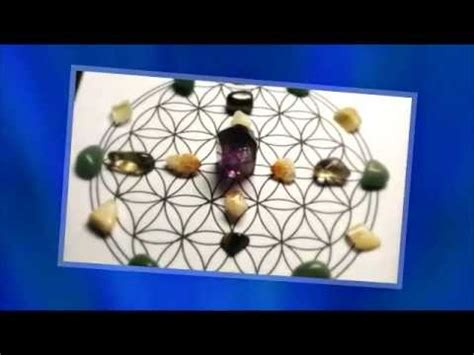 reiki crystal grids     crystal grid  reiki