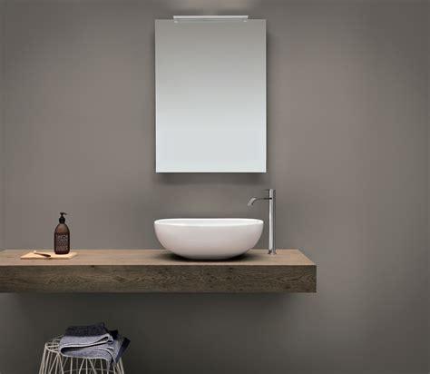 nic design milk pdf milk countertop washbasin by nic design