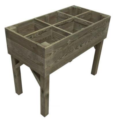 mobili da terrazzo leroy merlin leroy merlin giardino tante proposte per il vostro outdoor