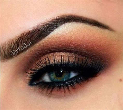 Eyeshadow For bronze eye makeup mugeek vidalondon