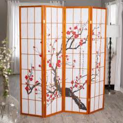 chinese style room dividers interior amp exterior doors