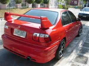honda new cars for sale new car guns honda cars for sale