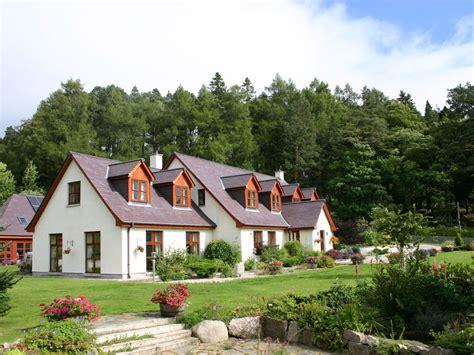 fantastic country modern house plans modern house plan