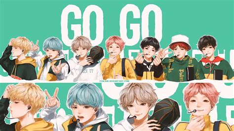 download mp3 bts go go go save download go go go youtube mp3 7 54 mb bank of music