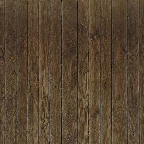 texture master wood textures