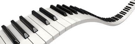partituras piano gratis en pdf