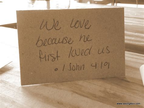 Bible Verses For Bridal Shower by Bridal Shower Quotes Like Success