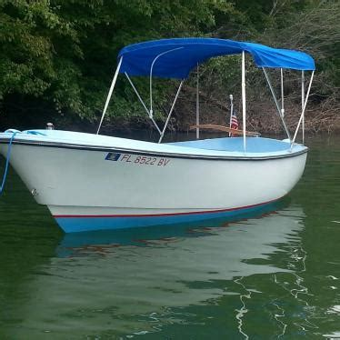 bristol 1970 for sale for $4,000 boats from usa.com