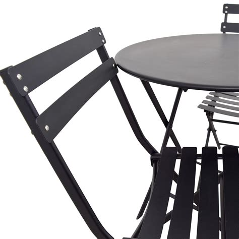 patio table and chairs sale 62 patio table and chairs tables