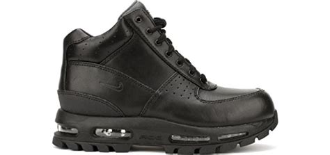 nike mens work boots nike work boots reviews for 2018 collection april 2018
