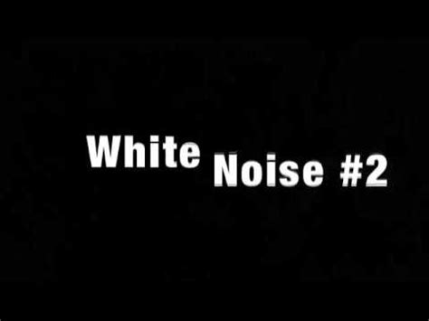 fan sounds to help you sound of a fan to help you white noise 8 hrs