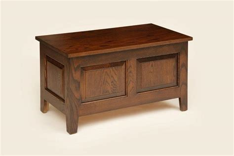 amish woodworking amish chest images femalecelebrity