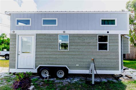 Small House For Rent Sarasota The Tiny House Hotel By The In America Is Here