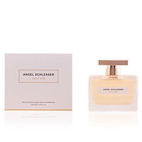 Parfum Schlesser Pour schlesser perfumes schlesser pour eau de