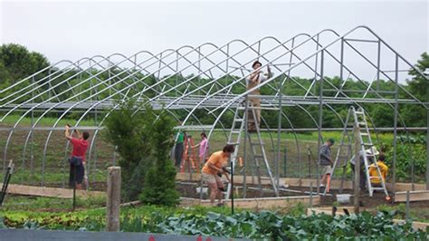 hoop house designs hoop house plans university home design and style