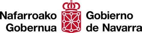 nmina gobierno de navarra s 237 mbolo oficial del gobierno de navarra s 237 mbolo oficial