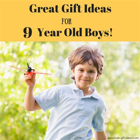 gifts for 9 year 17 best images about best toys for 9 year boys on
