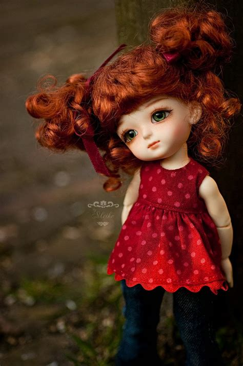 cute beautiful beautiful and cute dolls wallpaper