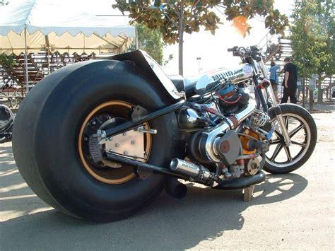 Dragbike Dragbike Rat 2 best 25 drag bike ideas on