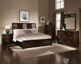 furniture colors best flooring for bedrooms or modern bedroom white design