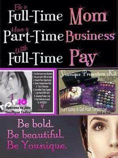 Work Online From Home Free To Join - looking for a couple of ladies to join our team work from