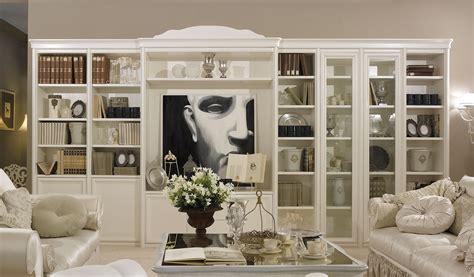 lavorare in libreria feltrinelli trendy librerie with immagini librerie
