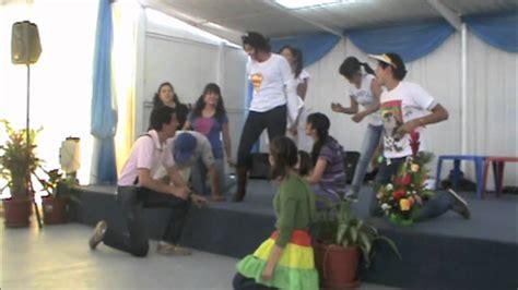 dramas para el dia de los padres cristianos s 250 per mama y mi angel dramas para el d 237 a de las madres