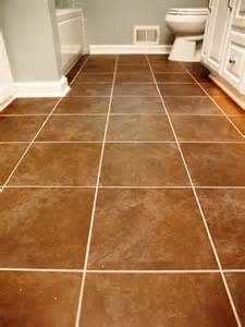 diy bathroom floor ideas beautiful bathroom floors from diy network diy bathroom